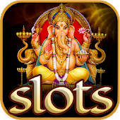 Free India Slot Machine Pokies
