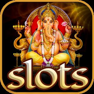 Slot machine indian dreaming free download