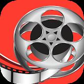CY Cinema Guide