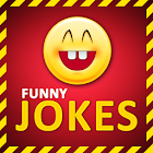 Funniest Jokes icon