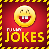 Funniest Jokes