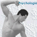Physiokompendium Psychologie icon