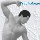 Physiokompendium Psychologie