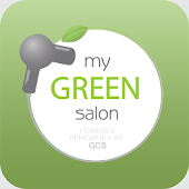 My Green Salon