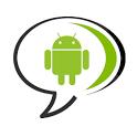 GTalkSMS icon