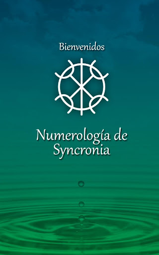 Numerology of Syncronia