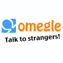 Omegle Mobile App