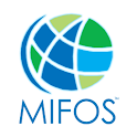 Mifos Android Client logo