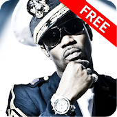 Juicy J Live Wallpaper