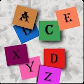Learn GRE Word List