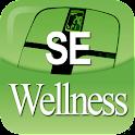 SE Wellness icon