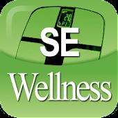 SE Wellness
