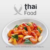 Thai Food by ifood.tv