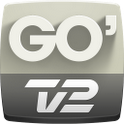 TV 2 GO' icon