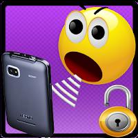 Voice Screen lock Hd 1.0