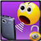 Voice Screen lock Hd 1.0 Apk