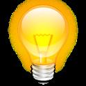 스맛어플제작 앱개발  앱디자인 logo
