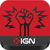 IGN News Feed