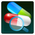 Pill Identifier by Health5C icon