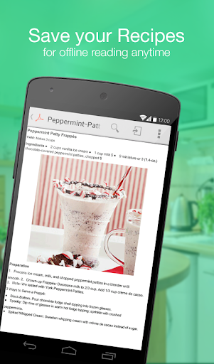 Download recipes by mobile9 android apps apk 4262631 recipe mobile9 recipes by mobile9 forumfinder Image collections