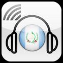 RADIO GUATEMALA PRO icon