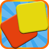 Box Mania - Free Match Game
