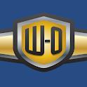 Wrestling-Online.com News icon