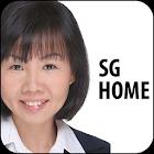 Candice Property SG icon