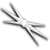 FocusLynx Web Controller