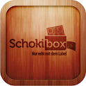 Schokibox.de