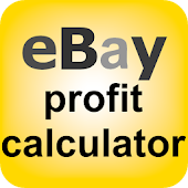 Calculator for eBay US & UK