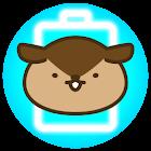 Wamwambatterychecker icon