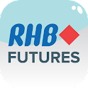 RHB Futures icon