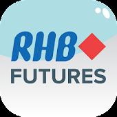RHB Futures