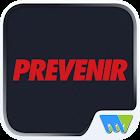 Prevenir icon