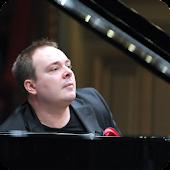 Matei Varga