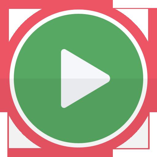 音樂App|無線電義大利 LOGO-3C達人阿輝的APP