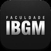 Faculdade IBGM