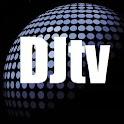 DJtv icon