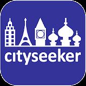 cityseeker