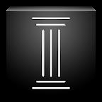 INDgamers Soundboard