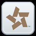 Texas Regional Bank icon
