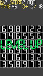 #0 -Number Zero- - náhled