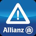 Allianz Auto Assist icon
