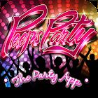Peeps Party icon