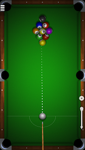 Micro Pool v1.1