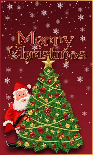 聖誕歌曲和音樂