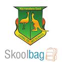 Narrandera East Infants School icon