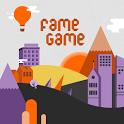 Fame Game icon