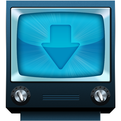 DOWNLOAD/AVD DOWNLOAD VIDEO DOWNLOADER СКАЧАТЬ БЕСПЛАТНО